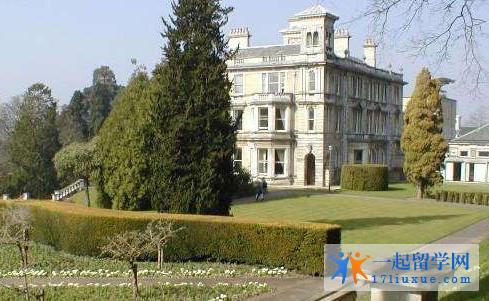 英国埃克塞特大学预科申请材料和申请要求介绍