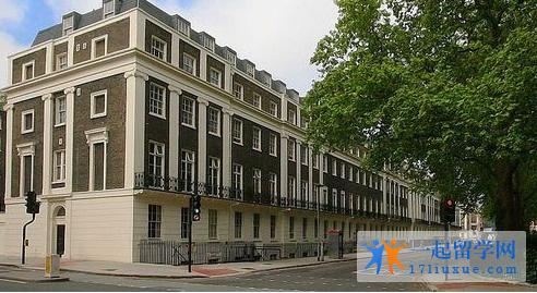 留学英国:伦敦大学亚非学院语言课程要读多久?