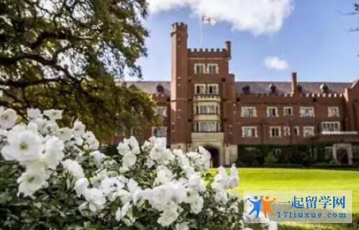 留学澳洲:西澳大学建筑,景观与视觉艺术学院学习攻略,学习环境解析