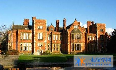 留学英国:约克大学语言课程要读多久?