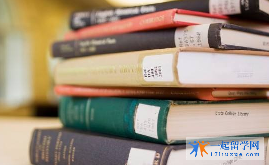 留学英国:帝国理工学院商学院课程信息知多少?
