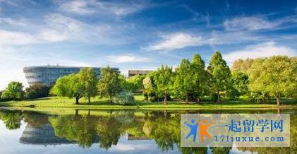 留学英国:萨里大学语言课程要读多久?