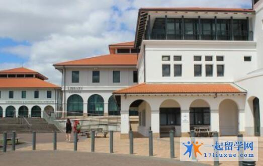 新西兰梅西大学教学设施,学习技巧解析