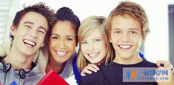澳洲麦考瑞大学预科课程设置及入学要求介绍