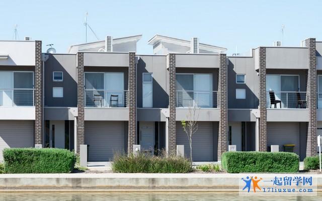 这9个澳洲租房问题,每天都要被问100遍!