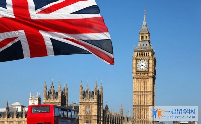 本科在读如何准备英国硕士留学申请?