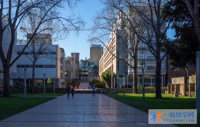 澳洲本科留学,雅思多少分才够?澳洲大学雅思要求整理