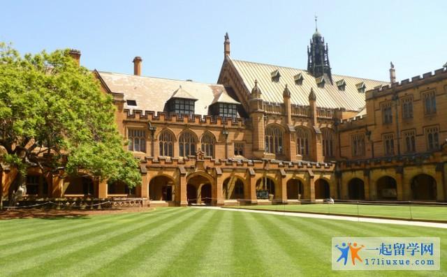 2018年新英格兰大学语言课程费用是多少?