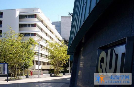2018年昆士兰大学录取条件及要求是什么?