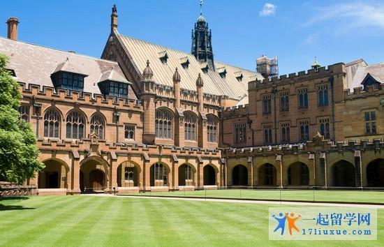 2018年维多利亚大学1年学费和生活费是多少?