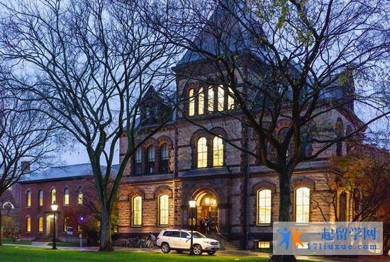 2018年新英格兰大学本科学费是多少?研究生学费是多少?