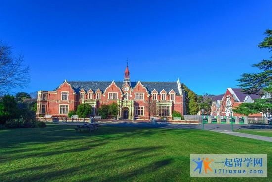2018年林肯大学一年生活费介绍