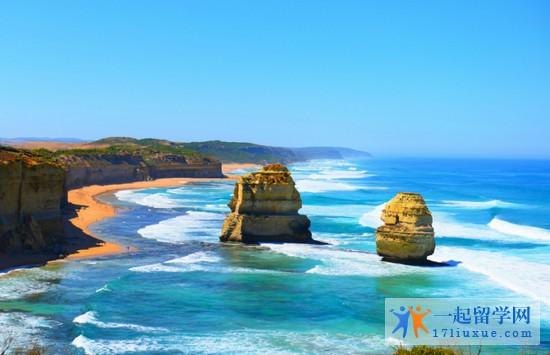 澳洲留学条件,你具备吗?