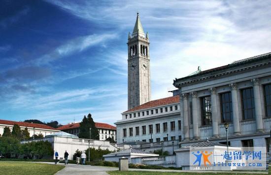 2018年奥克兰理工大学申请材料有哪些?申请要求是什么?