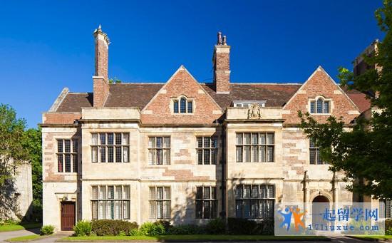 2018年英国约克大学雅思成绩要求是多少?高不高?