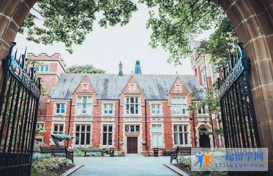 2018年利兹大学一年学费是多少?生活费用高不高?