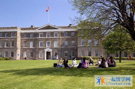 2018年莱斯特大学专业设置及申请条件详细介绍