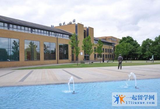 2018年兰卡斯特大学专业设置及申请条件详细介绍