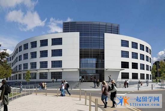 2018年布鲁内耳大学专业设置及申请条件详细介绍