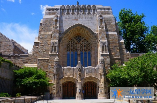 2018年斯特灵大学一年学费是多少?生活费用高不高?