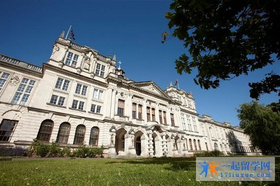2018年卡迪夫大学一年学费是多少?生活费用高不高?