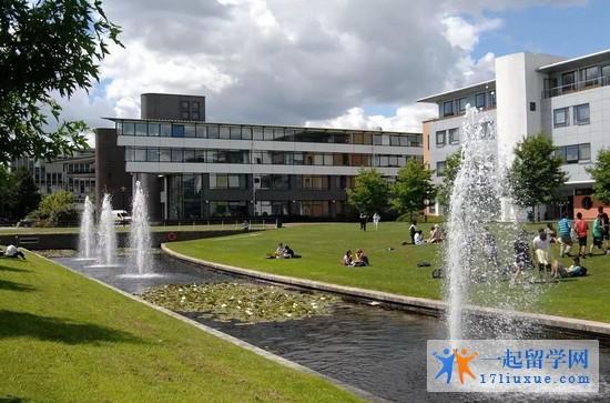 英国华威大学优势专业详细介绍
