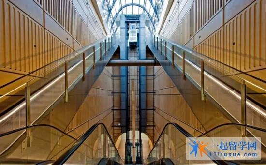 在麦考瑞大学(Macquarie University)就读是怎样一番体验?