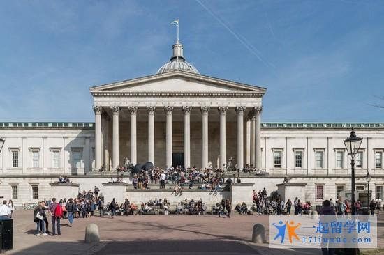 2018年伦敦大学玛丽女王学院研究生申请条件介绍