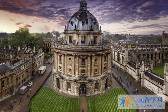 2018年诺丁汉大学研究生申请条件介绍