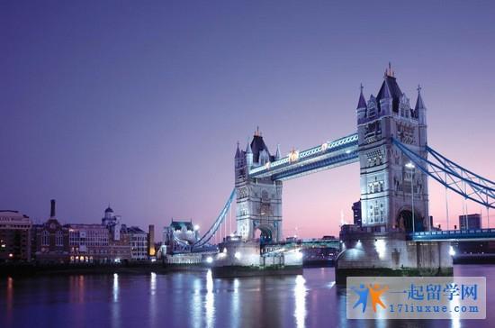 英国留学申请10大步骤,你到哪一步了?