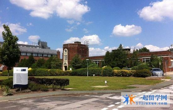 2018年切斯特大学雅思成绩要求是多少?高不高?
