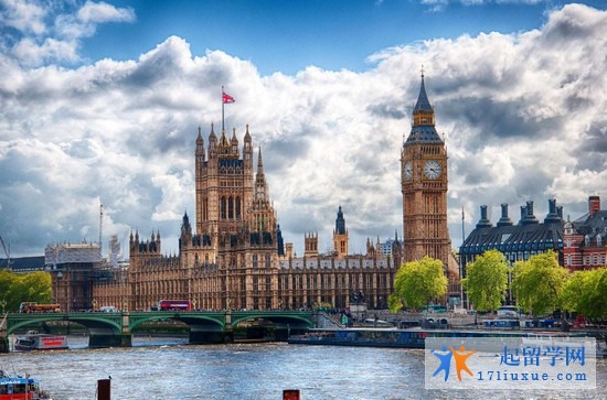 英国会计专业费用大盘点