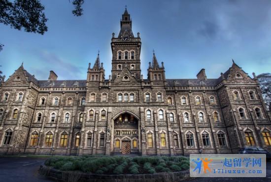 成功申请澳大利亚国立大学offer和签证,感谢一起留学网Harriet和Yuki老师