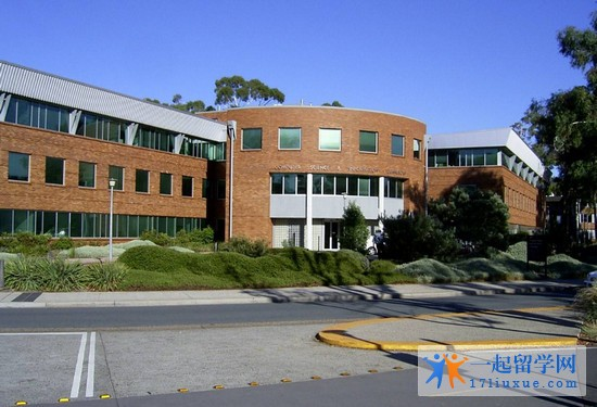 成功申请澳洲国立大学计算机硕士offer和签证,感谢一起留学网Focus和Karen老师