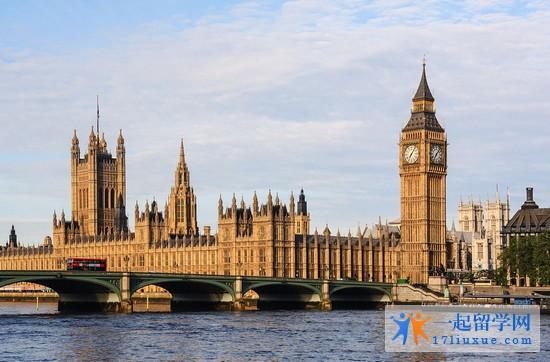 英国精算专业学费贵吗
