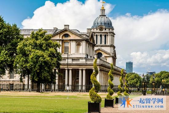 英国土木工程专业排名,土木工程专业大学推荐