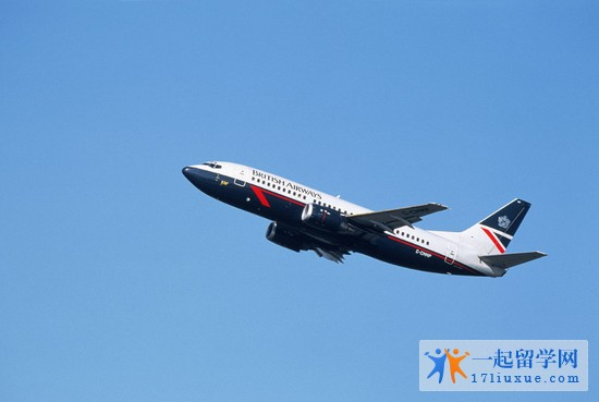 注意!英国留学常用航空行李规定,小心超重!