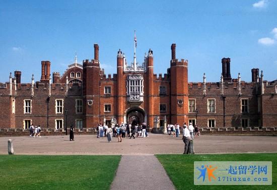 英国信息系统专业好的大学录取条件