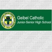 盖贝尔天主教高中
