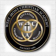 维斯蒙特基督学院