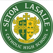 西顿拉萨尔天主教高中