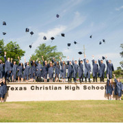 德州基督学校