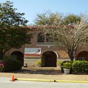 圣托马斯圣公会学校