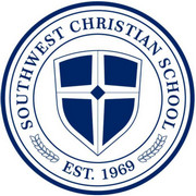 西南基督学校