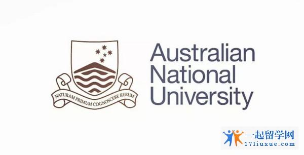 新!澳洲八大高考直录要求合集,你能申到哪所名校?
