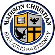 麦迪逊基督教学校