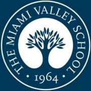 迈阿密谷学校