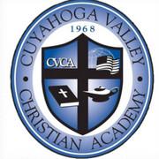 凯霍加山谷基督学院