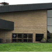 莱福基督学院
