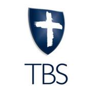 塔科马浸信会学校